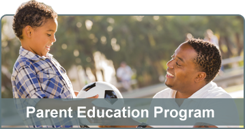 Parent Education Program